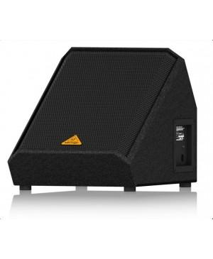 Behringer VP1220F Passive 800W 30cm Floor Monitor Speaker