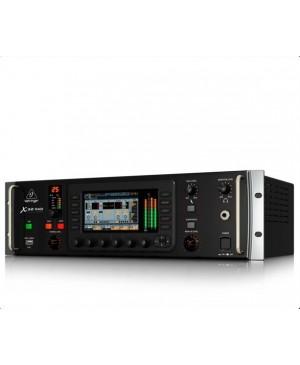 Behringer X32-RACK 40-Ins,25-Bus Digital Rack Mixer