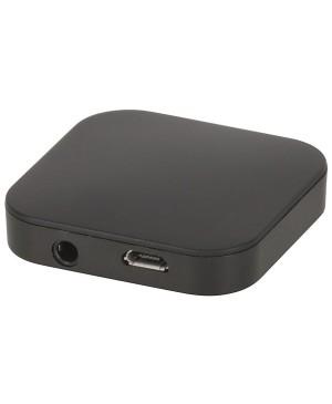 Digitech Bluetooth 4.1 Transmitter & Receiver AA2104