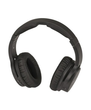 Digitech Spare 2.4GHz Wireless Headphones, Suit AA2036 AA2118