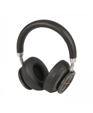 Noise Cancelling Headphones, Bluetooth Technology
