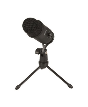 Nextech USB Streaming Microphone AM4136