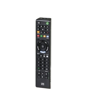 One-For-All Remote to Suit Sony TV AR1960 URC1912