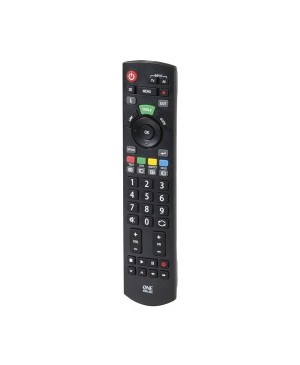 One-For-All Remote to Suit Panasonic TV AR1961 URC1914