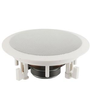 Digitech In-Ceiling 2 Way 17cm Speaker with Swivel Tweeter CS2453