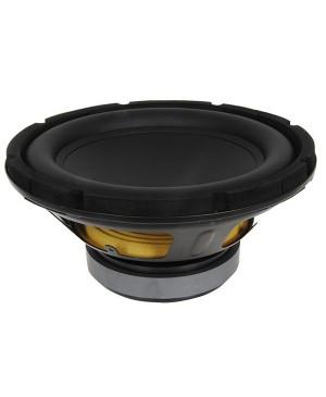Woofer Speaker Driver, 25cm CW2198