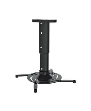 Digitech Extendable Universal Projector Ceiling Bracket CW2857
