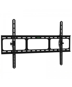 TV and Monitor Wall Mount Bracket, ±10 degree tilt