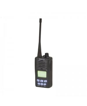 5W UHF Handheld Transceiver