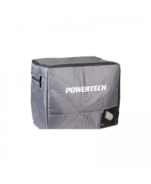 Digitech Insulated Fridge Bag For 30L Fridge GH1601