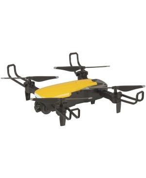 720p FPV Wi-Fi Remote Control Drone GT4146