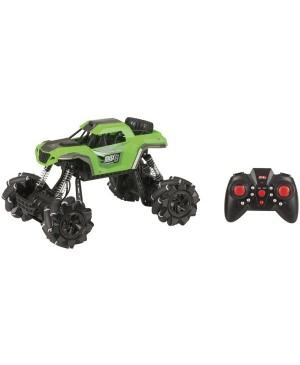 1:16 R/C Rock Crawler with Sideways Drift GT4260