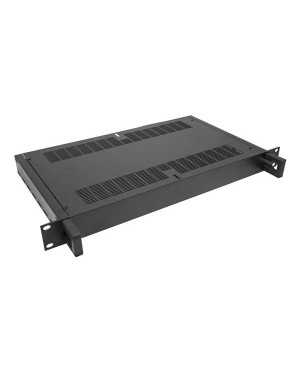 1 Unit, Pro Grade 19inch Rack Style Equipment Enclosure HB5120