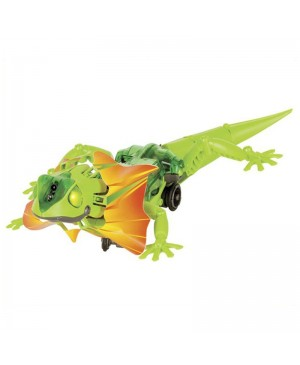Frilled Lizard Robot Kit, IR Sensor