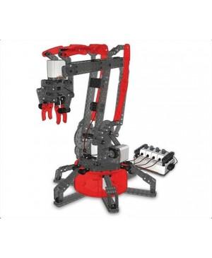 KTI R/C Motorised Robot Arm Kit