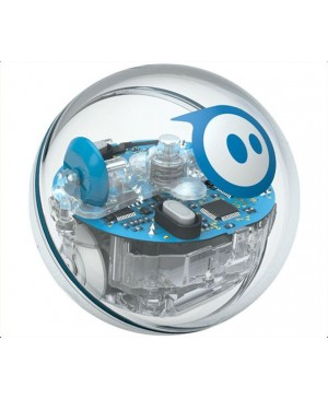 Shero SPRK+ Programmable Robot in a Ball KJ9200