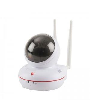 720p Wi-Fi IP Camera to suit LA-5282/84