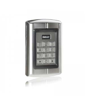 Digital Keypad, RFID Access Control