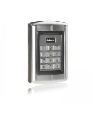 Digital Keypad, RFID Access Control