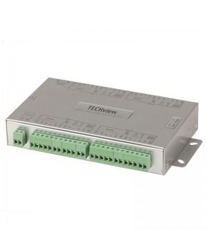 Techview 4 Door RFID Access Controller LA5359