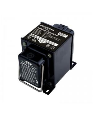 Digitech Isolated Stepdown Transformer, 500W, 240, 115V MF1084
