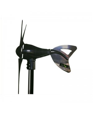 Nature Power 500W 12/24VDC Wind Turbine MG4550