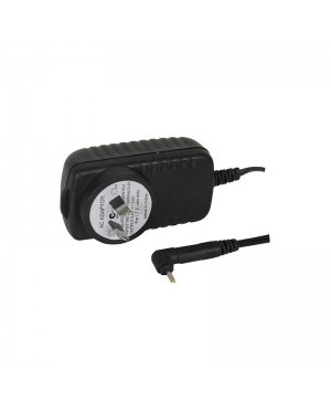 CLEARANCE:15 Watt Switchmode Slim High Power 5VDC 3.0A MP3480