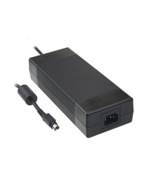 CLEARANCE: Power Supply Desktop 15V 201W MP3505 GST220A15-R7B