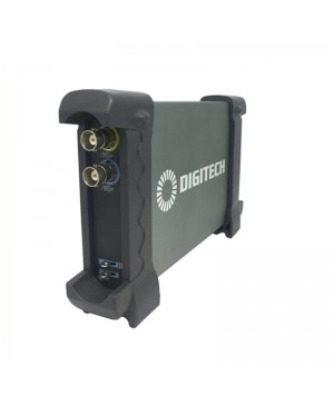 Digitech 20MHz USB Oscilloscope QC1929
