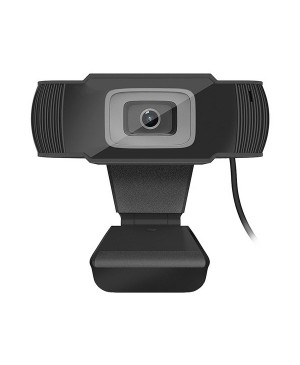 High Definition 5MP Web Camera QC3207