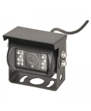 12V Infrared Reversing Camera, Mounting Bracket