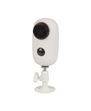 Nextech Wi-Fi Battery Camera, Single QC3890