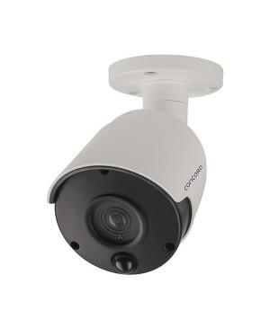 Concord AHD 1080p PIR Bullet Camera QC5020 CDC2ABP-A