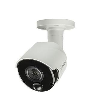 Concord AHD 5MP PIR Bullet Camera QC5120