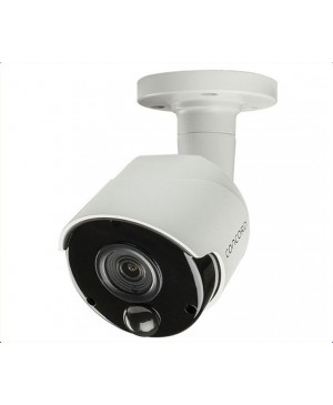 Concord 4K PIR Bullet IP Camera QC5720