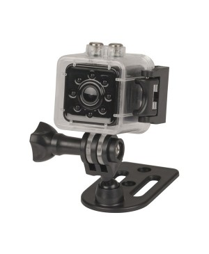 Nextech Miniature 1080p DV Camera with WiFi QC8102