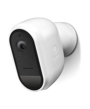 Swann 1080p Battery Powered Smart Wifi Camera QC9100 SWIFI-CAMW-GL