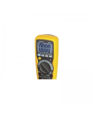 Digital Multimeter Auto Ranging Cap,Frequency Measure RMS