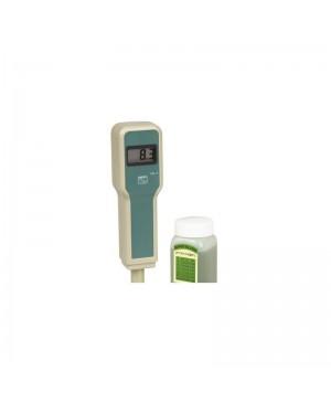 Handheld Ph Meter For Fish Tanks Swimming Pools Etc.