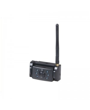 Spare Wireless Camera to suit QM3856