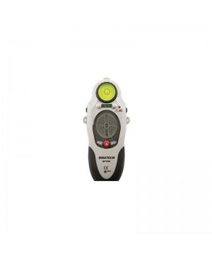 Digitech Stud Detector, Laser Level 3 In 1 Wood Metal Wire QP2288