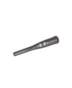 PRICE DROP:Digitech Metal Detector Pin Pointer, LED Indicator and Vibrate QP2305