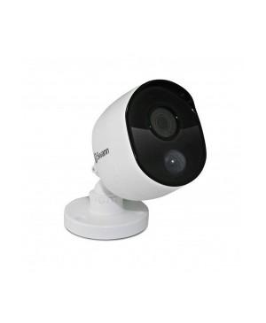 Swann 1080p TVI PIR Bullet Camera QV9007