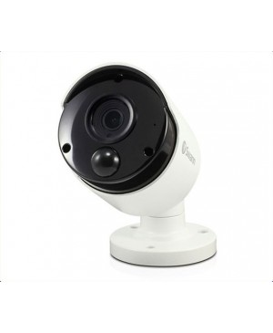 Swann 5MP IP PIR Bullet Camera QV9076