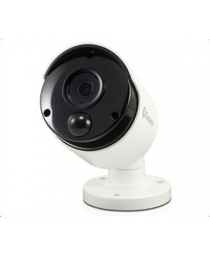 Swann 4K IP PIR Bullet Camera QV9082