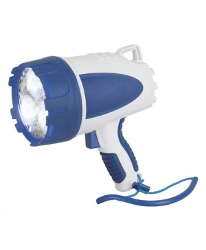 1500 Lumen Waterproof Floating Spotlight