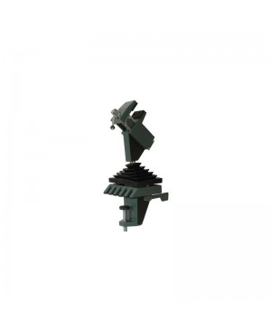 Rotating Vise Clamp 270 Degrees