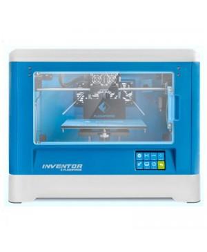 Flashforge Inventor Dual Filament 3D Printer