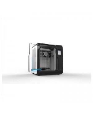 Flashforge Adventurer 3 3D Printer, Cloud Print Management TL4256