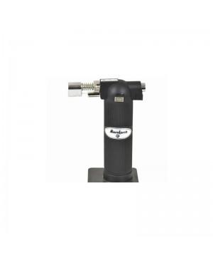 Digitech Gas Torch Butane, Piezo Ignition TS1660